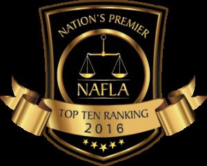 Top 10 nafla-badge-2016